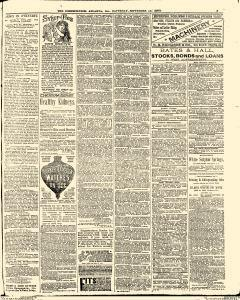 Atlanta Constitution, September 13, 1890, Page 3