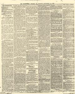 Atlanta Constitution, September 13, 1890, Page 4