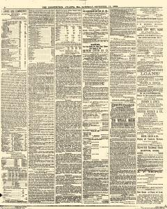 Atlanta Constitution, September 13, 1890, Page 6