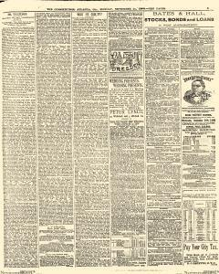 Atlanta Constitution, September 15, 1890, Page 3