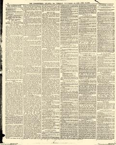 Atlanta Constitution, September 16, 1890, Page 3