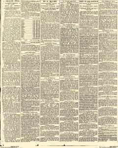 Atlanta Constitution newspaper archives