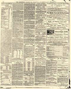 Atlanta Constitution, September 24, 1890, Page 9