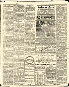 Atlanta Constitution, September 25, 1890, Page 3
