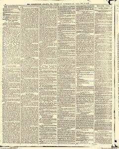 Atlanta Constitution, September 25, 1890, Page 4