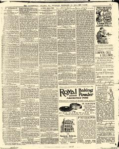 Atlanta Constitution, September 25, 1890, Page 5