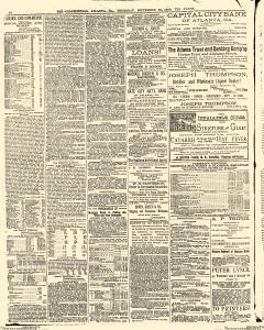 Atlanta Constitution, September 25, 1890, Page 8