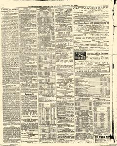 Atlanta Constitution, September 29, 1890, Page 6