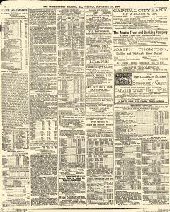Atlanta Constitution, September 30, 1890, Page 4