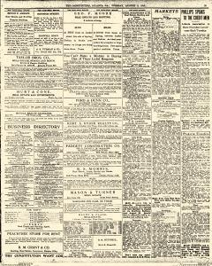 Atlanta Constitution, August 09, 1910, Page 12
