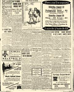 Atlanta Constitution, August 09, 1910, Page 2