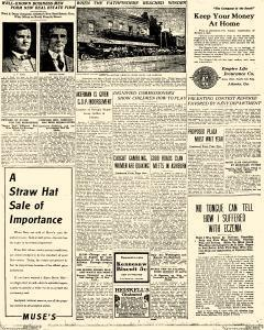 Atlanta Constitution, August 09, 1910, Page 3