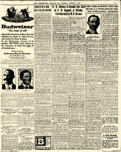 Atlanta Constitution, August 09, 1910, Page 4