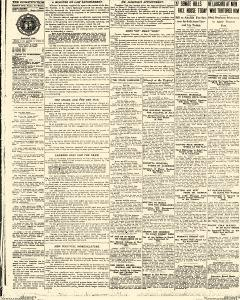 Atlanta Constitution, August 09, 1910, Page 5