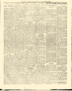 Hawaiian Gazette, March 08, 1895, Page 4