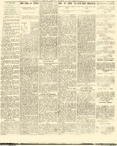 Hawaiian Gazette, March 08, 1895, Page 5