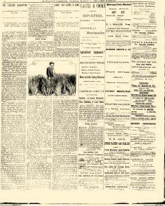 Hawaiian Gazette, March 08, 1895, Page 6
