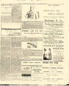 Hawaiian Gazette, March 08, 1895, Page 7