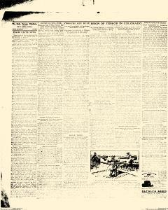 Soda Springs Chieftain, June 09, 1904, Page 2