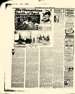 Soda Springs Chieftain, March 12, 1921, Page 2