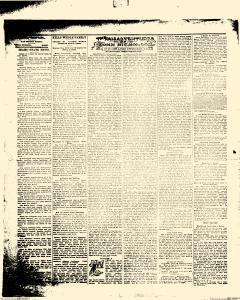 Soda Springs Idanha Chieftain, October 15, 1903, Page 6