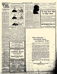 Twin Falls Daily Times, February 06, 1926, Page 5