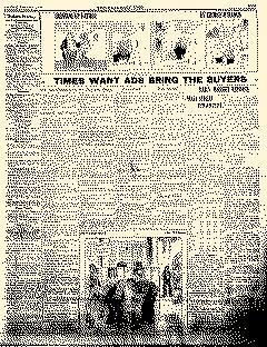 Twin Falls Daily Times, February 06, 1926, Page 7