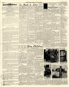 Twin Falls Idaho Evening Times, August 04, 1936, Page 4
