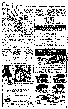 Twin Falls Times News, December 29, 2003, Page 12
