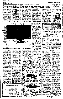 Twin Falls Times News, December 29, 2003, Page 3