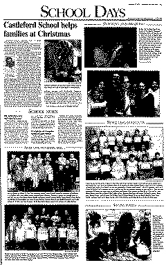 Twin Falls Times News, December 29, 2003, Page 11