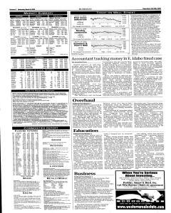 Twin Falls Times News, March 11, 2009, Page 10