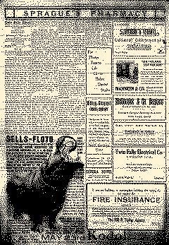 Twin Falls Times, May 21, 1908, Page 2