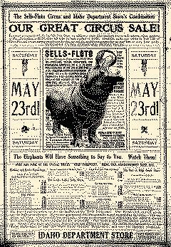 Twin Falls Times, May 21, 1908, Page 6