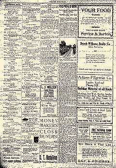 Twin Falls Times, May 21, 1908, Page 10