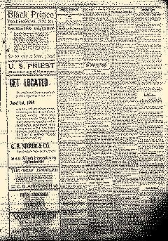Twin Falls Times, May 21, 1908, Page 9