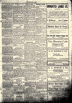 Twin Falls Times, May 21, 1908, Page 11