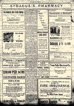 Twin Falls Times, June 04, 1908, Page 2