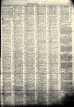 Twin Falls Times, June 04, 1908, Page 7