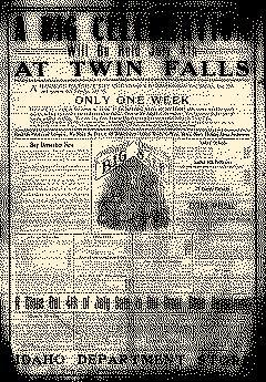 Twin Falls Times, June 25, 1908, Page 4