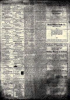 Twin Falls Times, June 25, 1908, Page 8