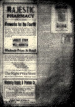 Twin Falls Times, June 25, 1908, Page 10