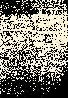 Twin Falls Times, June 25, 1908, Page 7