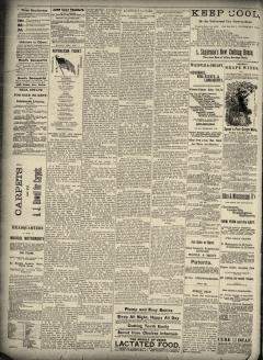 Alton Daily Telegraph, August 06, 1888, Page 2