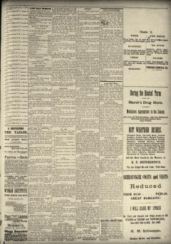 Alton Daily Telegraph, August 06, 1888, Page 3