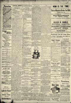Alton Daily Telegraph, January 28, 1890, Page 2