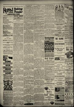 Alton Daily Telegraph, March 17, 1890, Page 4