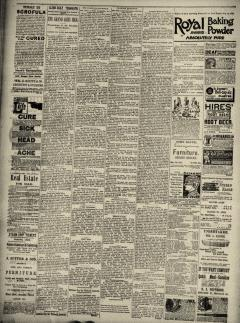 Alton Daily Telegraph, August 14, 1890, Page 4