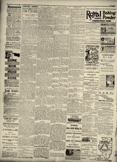Alton Daily Telegraph, August 29, 1890, Page 4