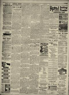 Alton Daily Telegraph, September 12, 1890, Page 8